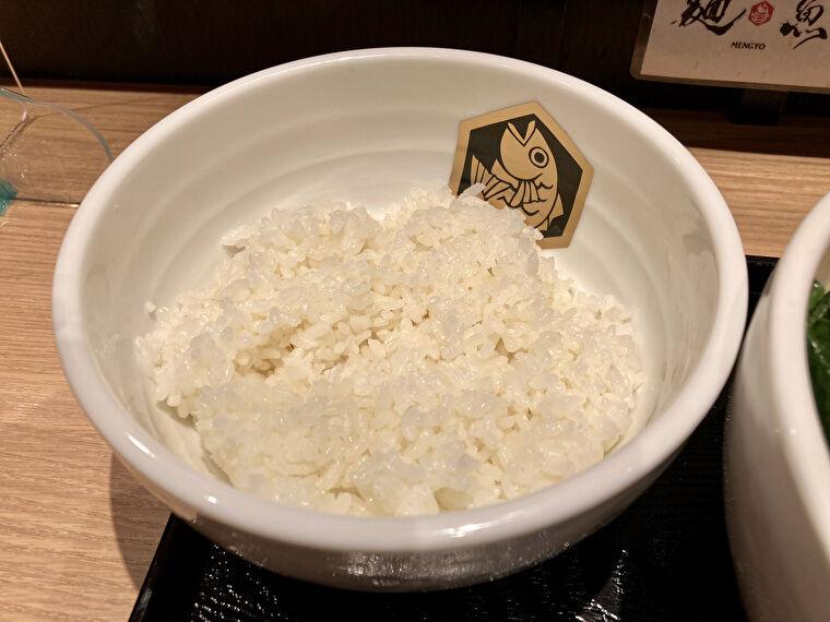 ササニシキ(小)120円
